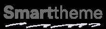 Curso de Aromaterapia na Maternidade Fabi Corrêa