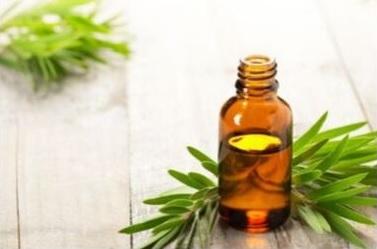 Curso de Aromaterapia OnLine
